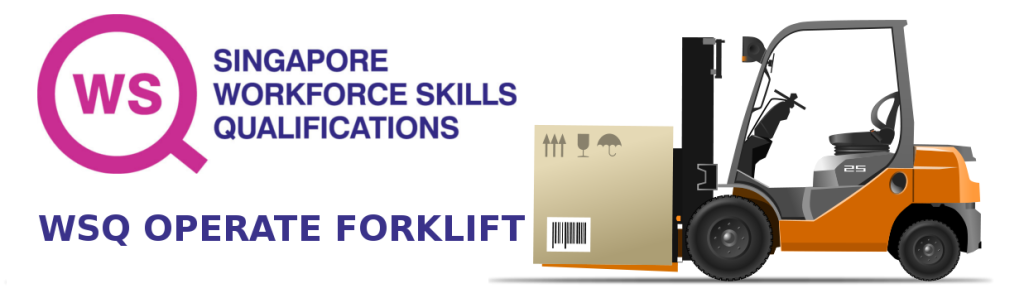 wsq-operate-forklift