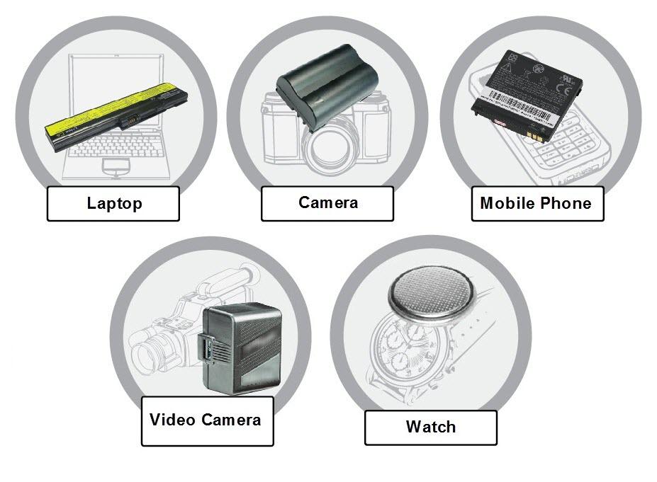 lb-pic-ta-lithium-batteries