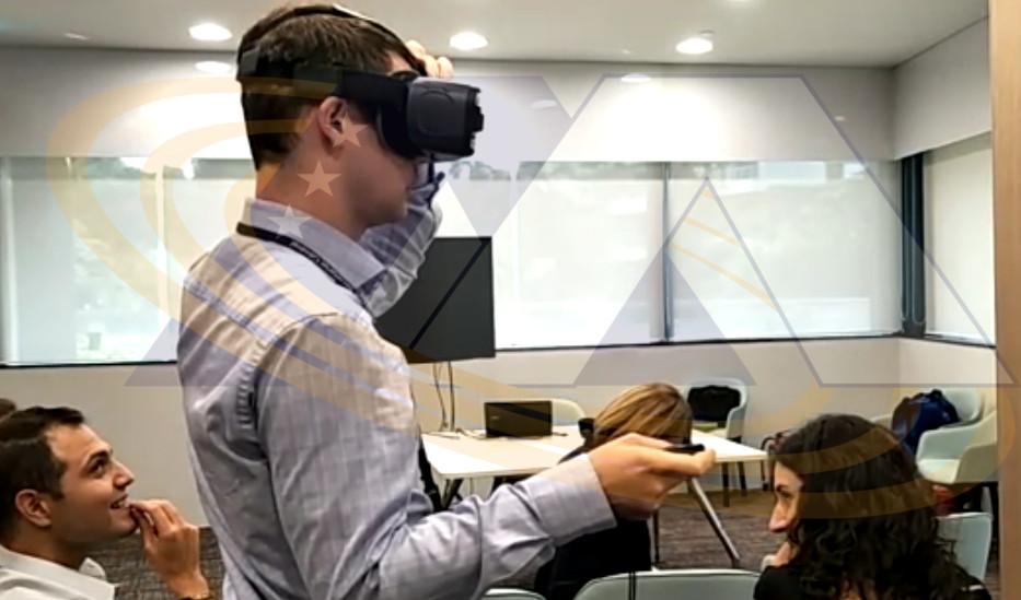 aat-VR-oculus