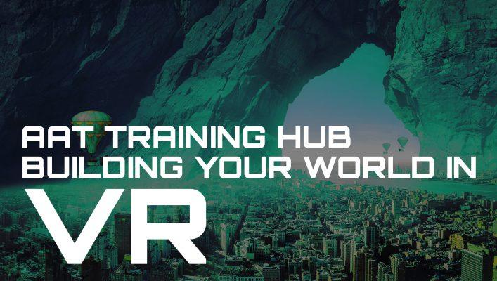 VR Developer Singapore